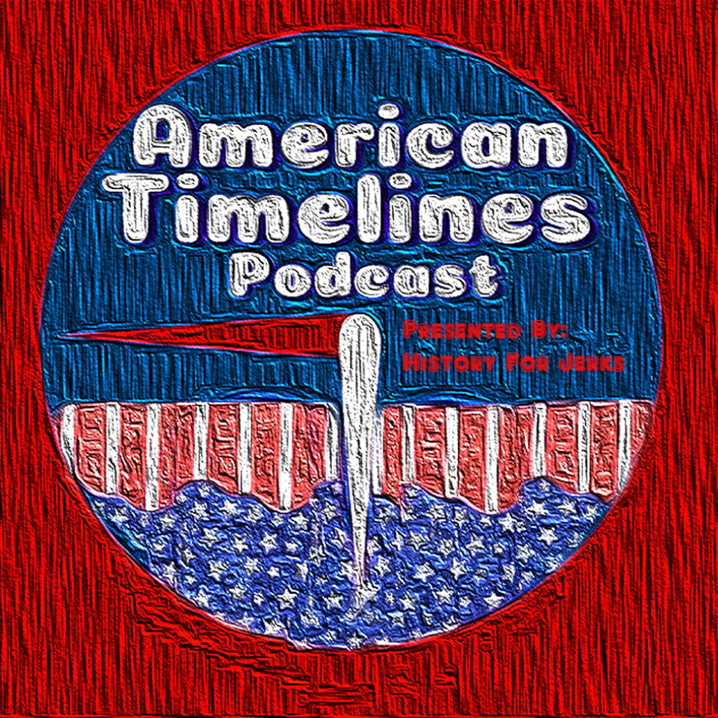 American Timelines Podcast
